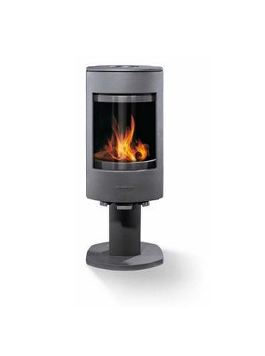 buderus gussofen logastyle 32 schaum. Black Bedroom Furniture Sets. Home Design Ideas